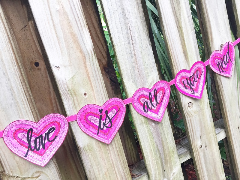 Famous Download Valentines Day Photos - Valentine Ideas - zapatari.com