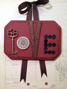 02-11-15 love plaque main
