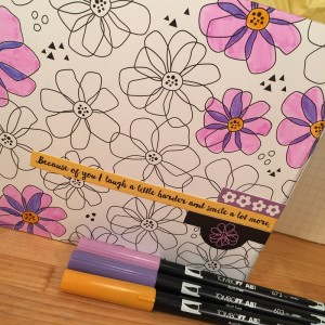 06-15 TOMBOW BELLA 6