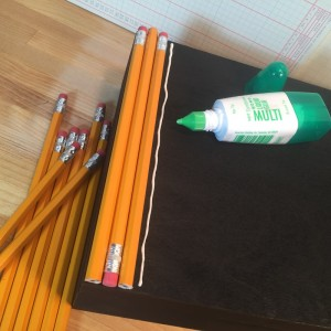 08-15 TOMBOW BACK TO SCHOOL 5
