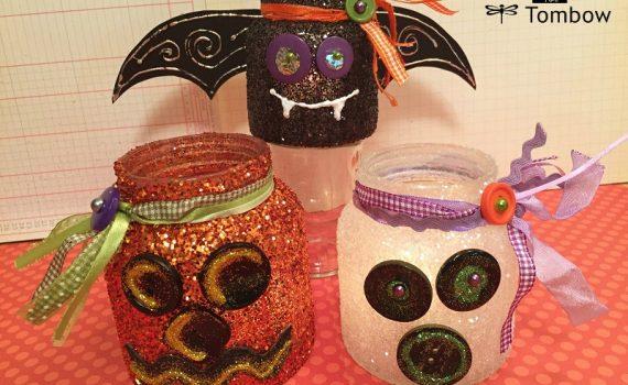 10-16-halloween-votive-trio-mono-multi-xl-beth-watson-main