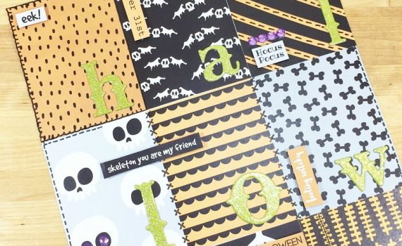 10-16-tombow-paper-cakes-halloween-quilt-beth-watson-8