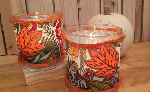 11-16-tombow-falling-leaves-votives-beth-watson-8