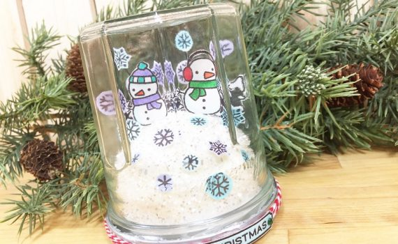 12-16-tombow-snow-globe-christmas-card-by-beth-watson-10
