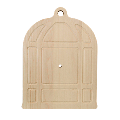Bircage-Basswood-Clock-Making-39789