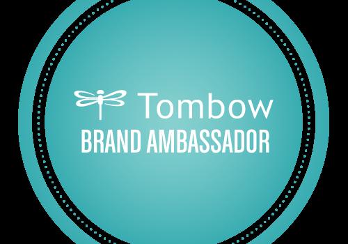 Brand-Ambassador_Web