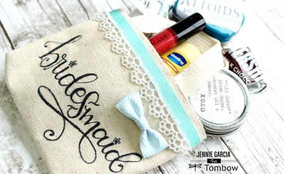 Bridesmaids Gifts-004