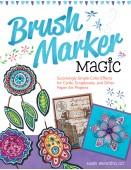 Brush_Marker_Magic_4