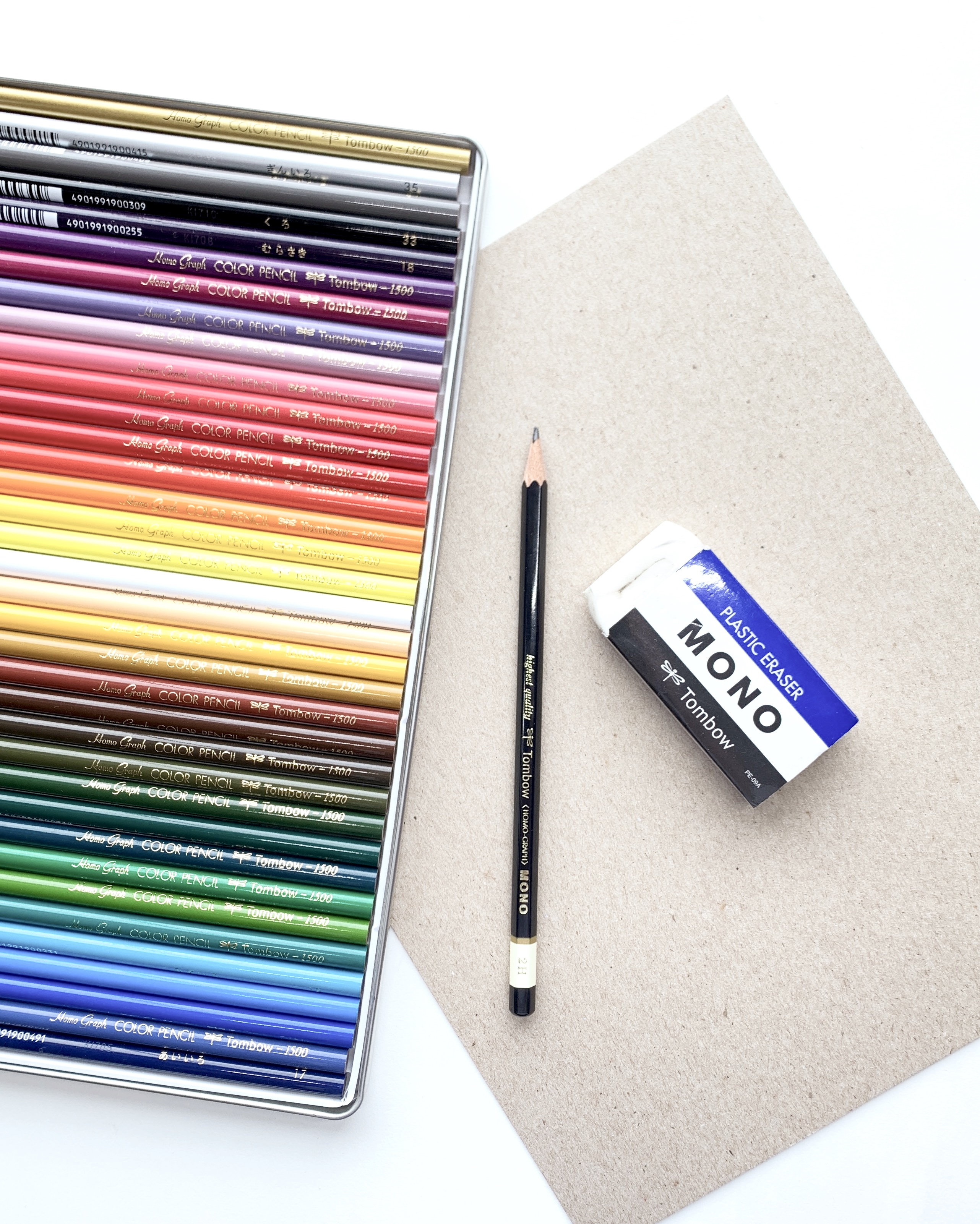 http blog tombowusa com 2019 04 09 how to blended lettering with colored pencils