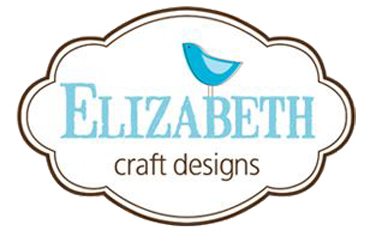 Blog Hop With Elizabeth Craft Designs Day 3 Tombow Usa Blog