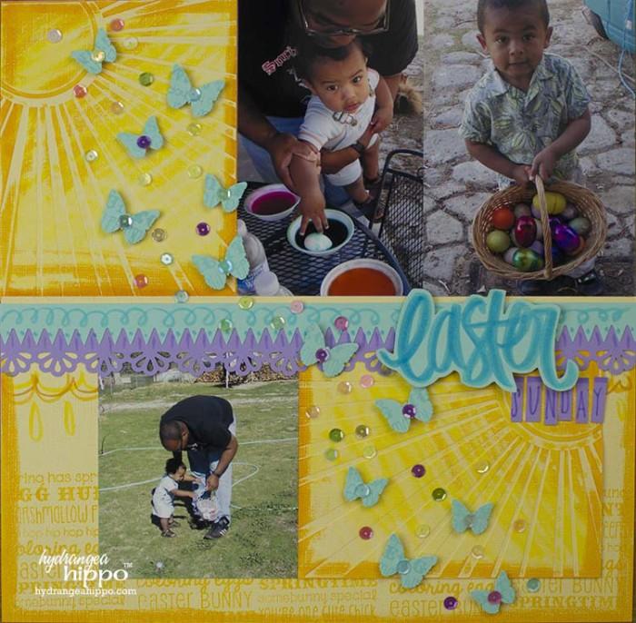 Easter-Scrapbook-Page-JPriest-700x686