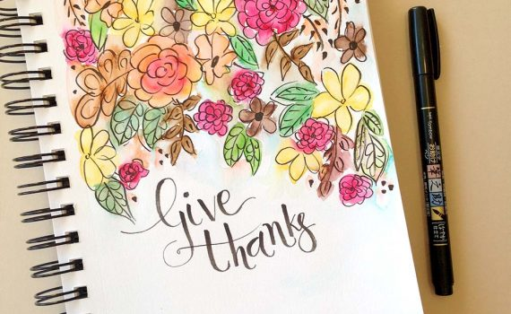 give_thanks_watercolor
