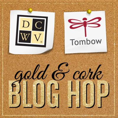 Gold-Cork-Hop