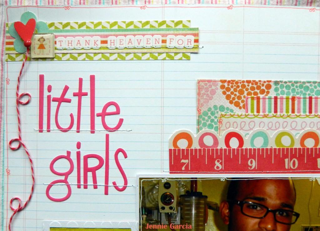 Little Girls1