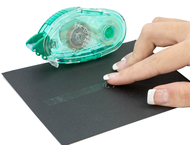 Tombow Removable Adhesive