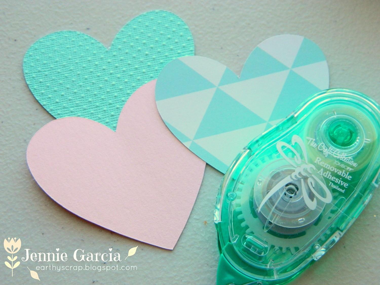 My Valentine1