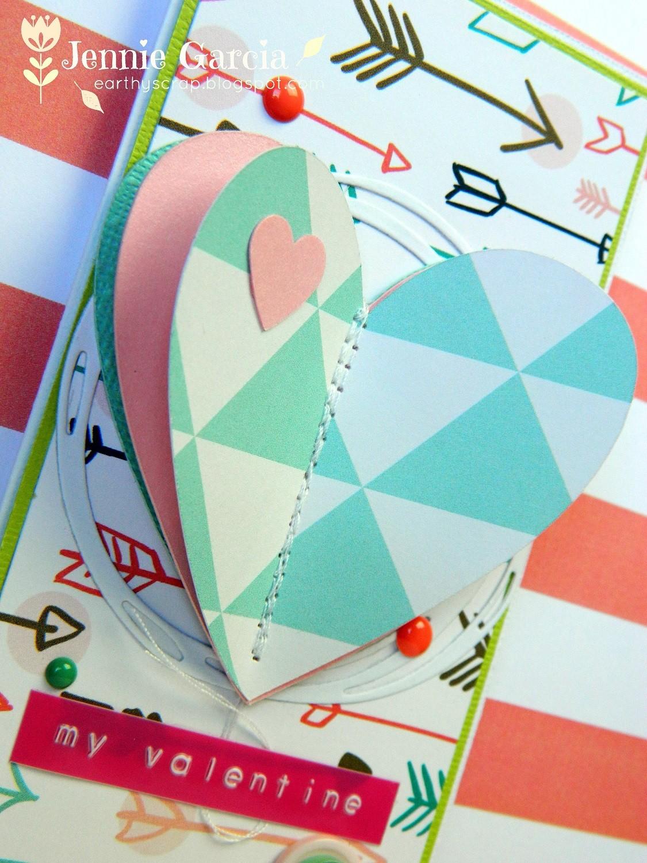 My Valentine6