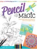 Pencil_Magic_4
