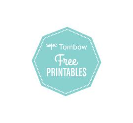 Printable-icon