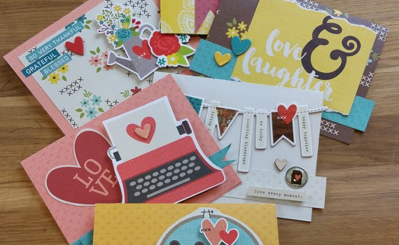 Simple-Stories-TOMBOW-Handmade-Greeting-Cards-Jpriest