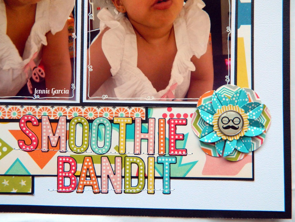 Smoothie Bandit3