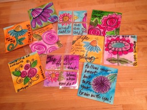 TOMBOW MAY FLOWERS 7