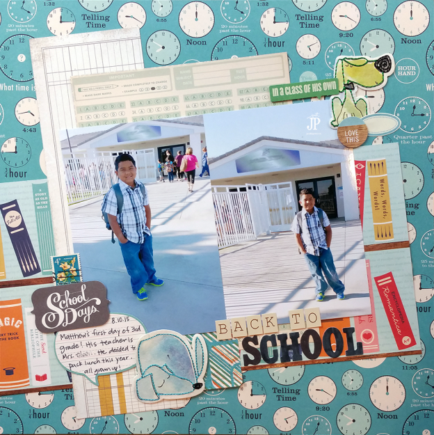 Tombow-Back-to-School-Scrapbook-Page-by-Jennifer-Priest-JPriest2