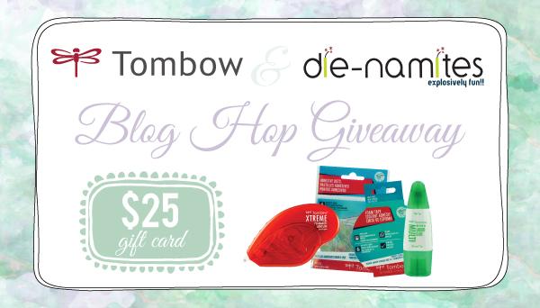 Tombow-Die-Namites-Hop-Prize