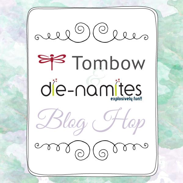 Tombow-Die-Namites-Hop