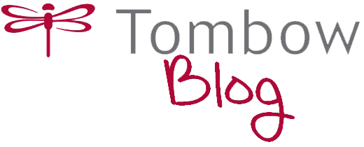 Tombow USA &#8211; Blog