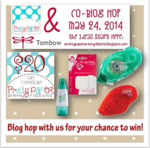 bloghop_PPPR
