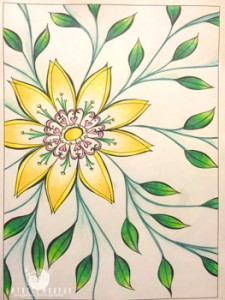 creative coloring by latrice murphy-7
