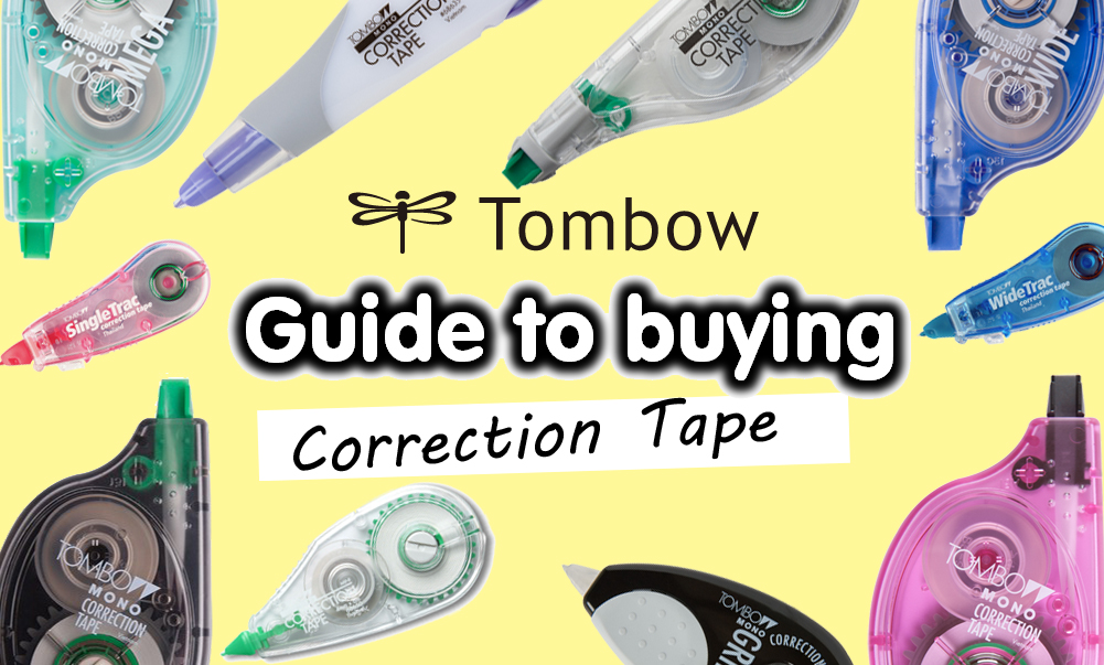 guide to correction_yellow