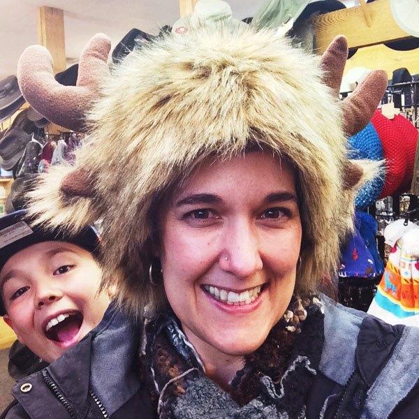 jen-fuzzy-hat