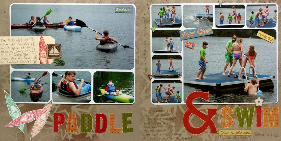 paddleswim_blog