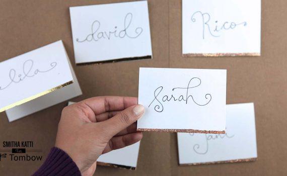 placecards