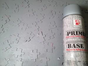 puzzlewreath 1