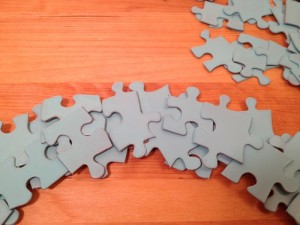 puzzlewreath 10