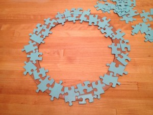 puzzlewreath 7