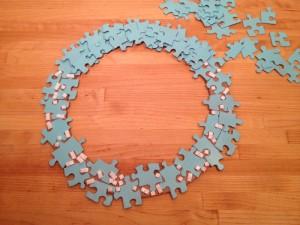 puzzlewreath 9