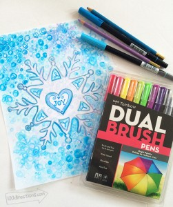 snowflake-with-tombow-feature-Jen-Goode