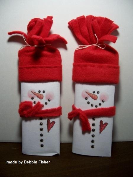 http://blog.tombowusa.com/wp-content/uploads/files/snowmen-candybars.jpg