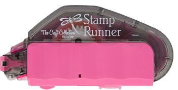 stamp_runner1
